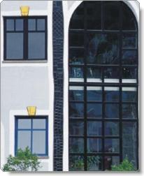 Innenliegende sprossen fensterhai - Sprossenfenster innenliegende sprossen ...
