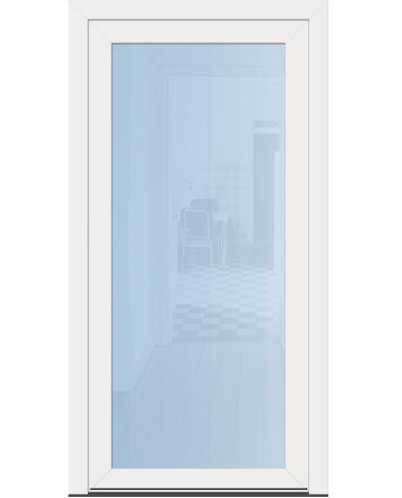 balkont ren online kaufen fensterhai. Black Bedroom Furniture Sets. Home Design Ideas