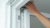 Fenster einstellen fensterhai for Kunststofffenster einstellen
